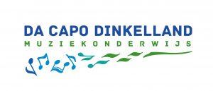 Da Capo Dinkelland